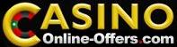 Finding the Best Casino Online
